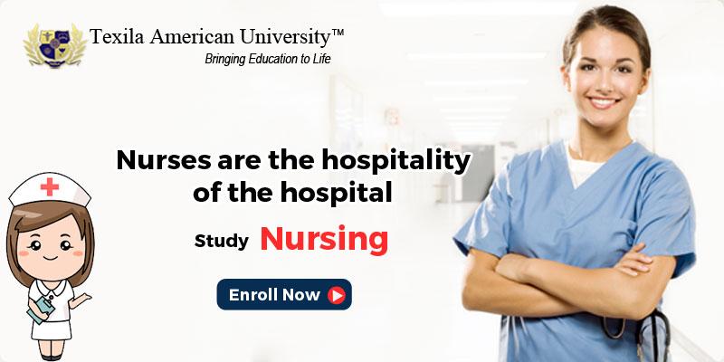 Join-Bachelor-of-Nursing-with-Texila