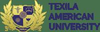 Texila American University Logo