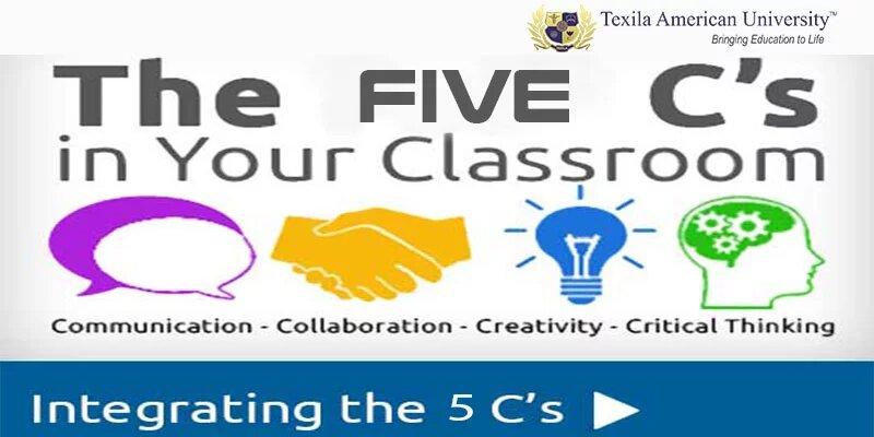 Featured_IntegratingThe4Cs-as-Smart-Object