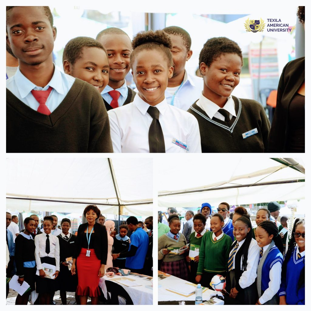 Students-for-the-Education-Expo