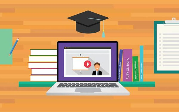 Texila online course