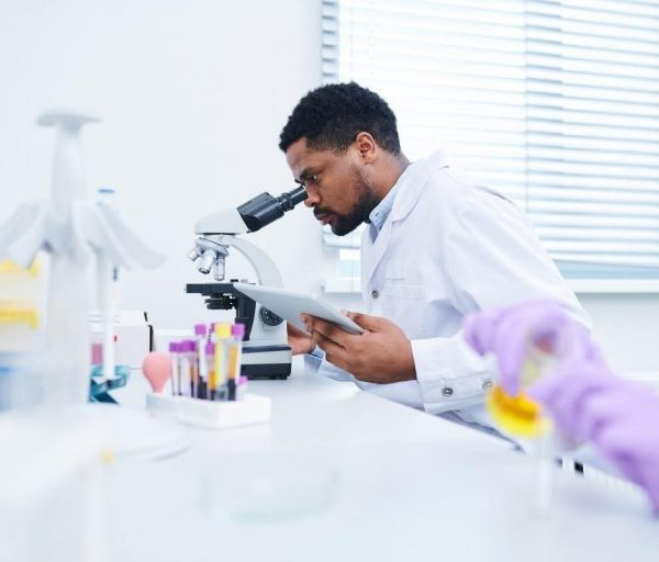 Career and Financial Prospectsof-Clinical Research Scientists