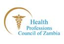 HPC best medical school council