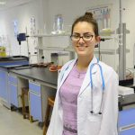 TAU laboratories