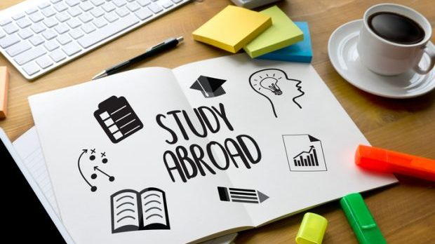 How To Choose A Country To Study Abroad