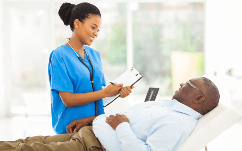 medical universities abroad