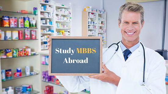 study mbbs abroad at texila american university