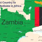 Best Place to Study Medicine in Africa