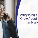 bachelor in marketing course