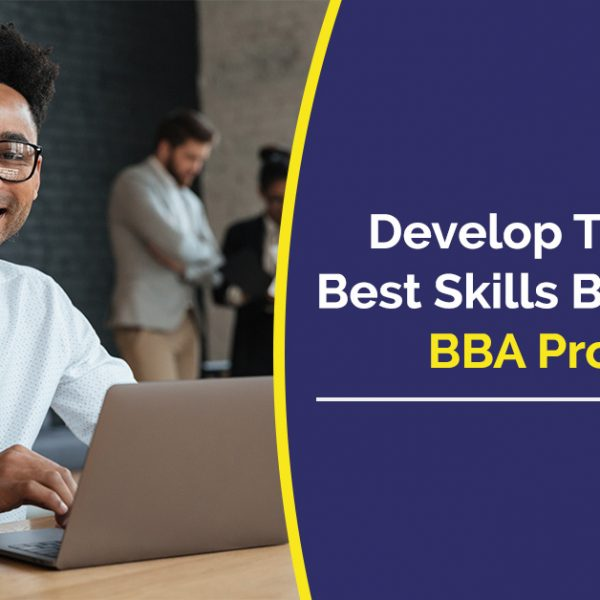 bba program skills